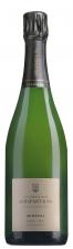 Agrapart Champagne Grand Cru Minéral Extra Brut