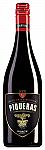 Bodegas Piqueras Almansa Black Label Old Vine Garnacha