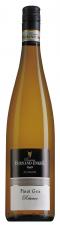 Domaine Fernand Engel Elzas Pinot Gris Réserve