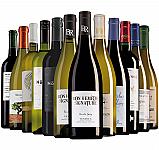 Proefpakket Wijnbericht april (12 flessen)