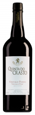 Quinta do Crasto Vintage Port