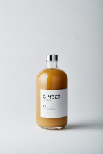 Gimber The Original 500ml