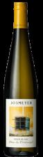 Josmeyer Elzas Mise du Printemps Pinot Blanc