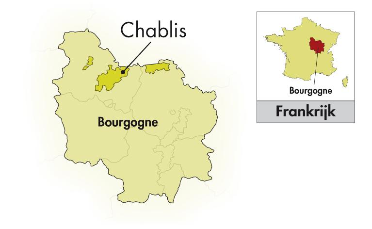 Patrick Piuze Bourgogne Tonnerre Les Boutots