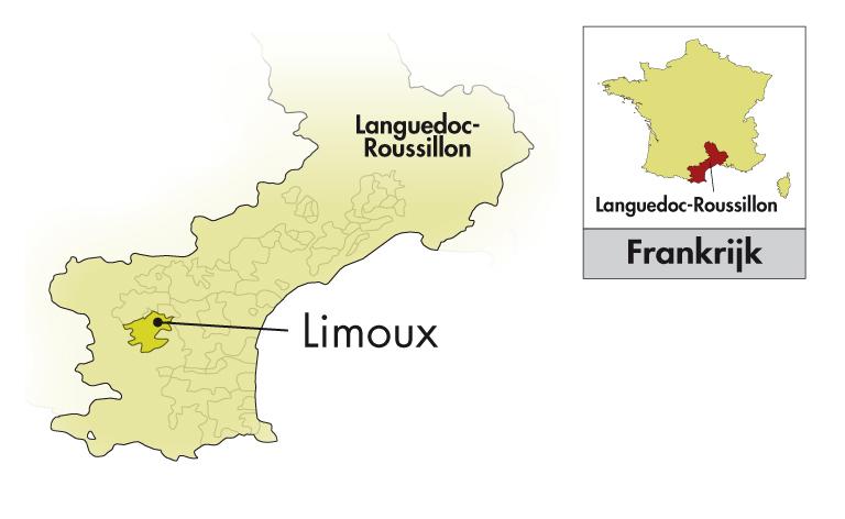 Sieur d'Arques Limoux Méthode Ancestrale Le Proprietaire Fruité Mauzac