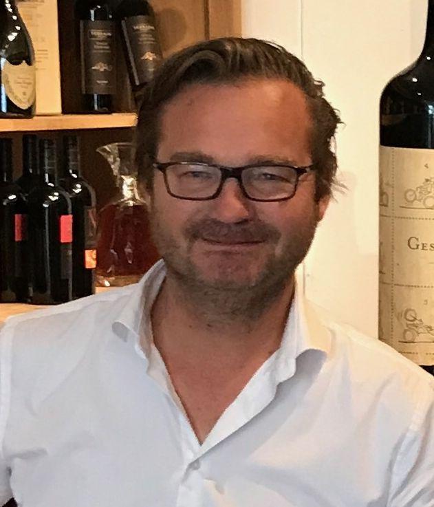 Joris Kleijs