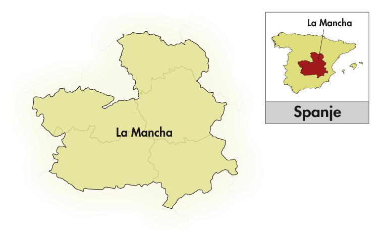 Castillo de Landa Merlot